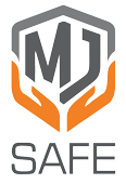 MJ SAFE – Soluciones Industriales